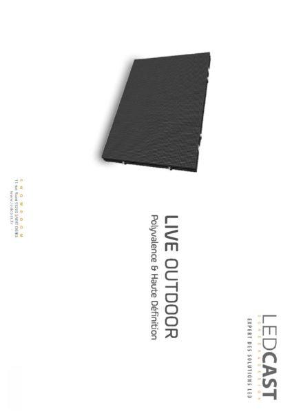 Exemple-fiche-produit