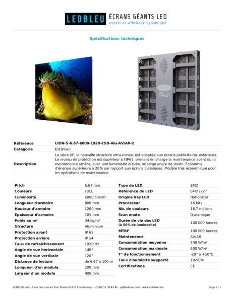 P667-ESD-ecran-#47 (3)