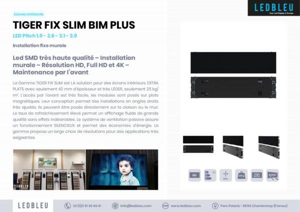 TigerFixSlimBimPlus_fiche_juin2018