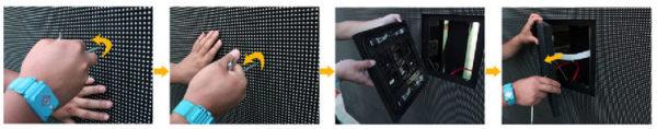 ecran-led-outdoor-module-led-maintenance-par-avant-prix-entretien-mois-cher