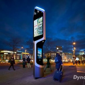 Dynascan-CItybeacon-Eindhoven-City-Hi-Res-Approved-for-publication