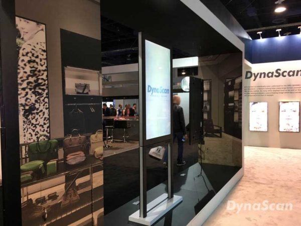 Dynascan-DS551DR4_image2