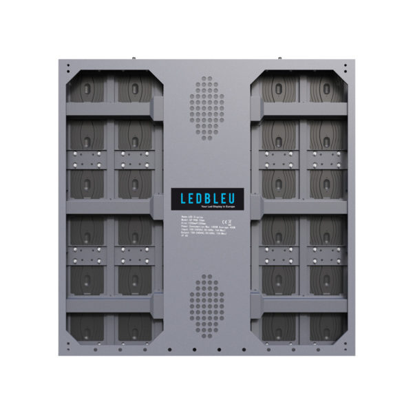 ledbleu-_0012s_0002_LION-FIX-PREMIUM-BOM-RF
