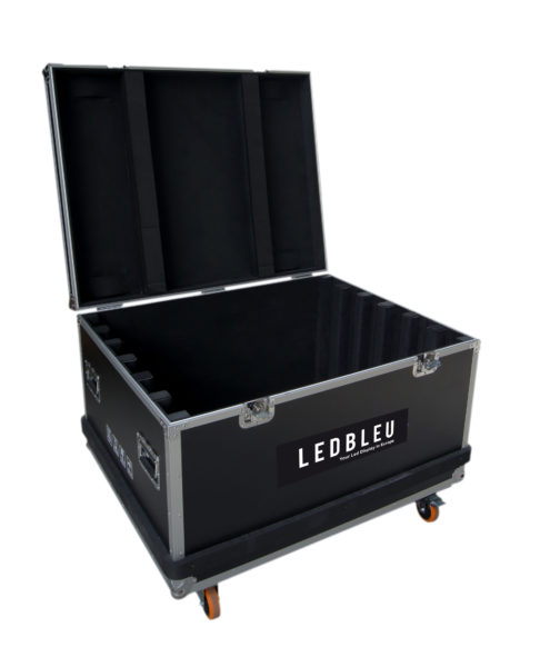 Ledbleu-flight-case