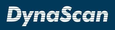 logo dynascan