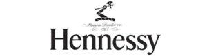 ledbleu-_0000_Hennessy cognac
