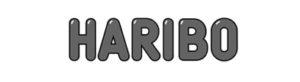 ledbleu-_0003_Haribo marseille