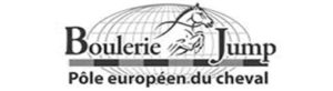 ledbleu-_0004_Bouleries pole europeen du cheval