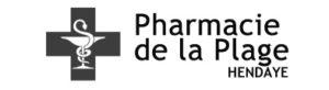 ledbleu-_0006_Pharmacie de la Plage Hendaye