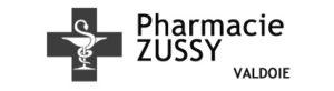ledbleu-_0007_Pharmacie ZUSSY Belfort