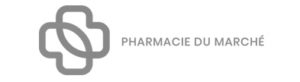 ledbleu-_0008_Pharmacie du marche rueil