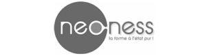 ledbleu-_0011_Neoness-fitness-paris