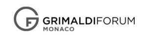 ledbleu-_0014_Grimaldi-forum-monaco