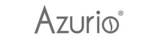 ledbleu-_0017_Azurio gazon synthetique toulon