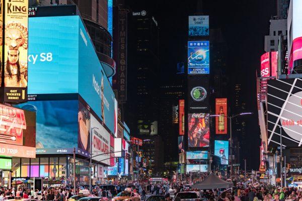 architecture-billboards-broadway-1058275