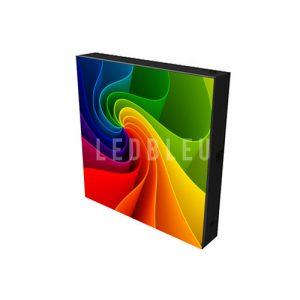 Écran LED extérieur – PRO Fix DES-Q