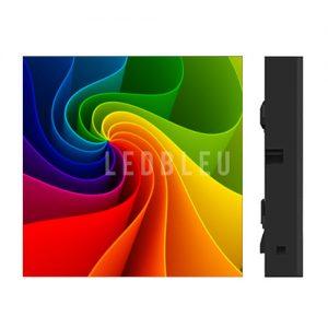 ecran-led-exterieur-EX-PRO-Fix-DES-Q-02