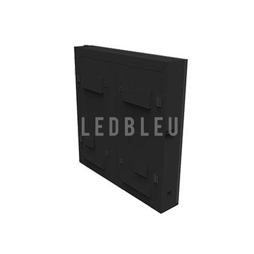 ecran-led-exterieur-EX-PRO-Fix-DES-Q-03