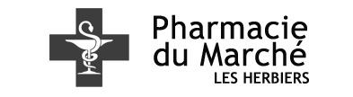 ledbleu-_0005_Pharmacie du Marche vendee