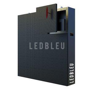 dalle-FURY-pour-mur-de-led-d-ecran-exterieur-LEDBLEU-002