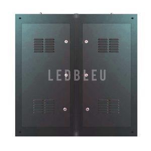 dalle-FURY-pour-mur-de-led-d-ecran-exterieur-LEDBLEU-004