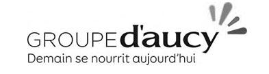 LEDBLEU-Daucy-marche-cadran-bretagne