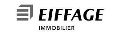 LEDBLEU-Eiffage-constructions-nantes