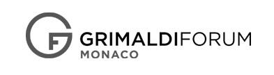 LEDBLEU-Grimaldi-forum-monaco