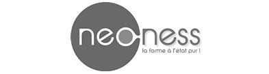 LEDBLEU-Neoness-fitness-paris